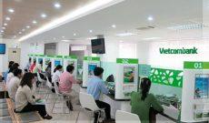 Mạng lưới ngân hàng: Ít nhưng…chất