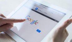 """Google chật vật trước làn sóng """"tẩy chay"""" quảng cáo"""