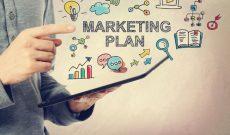 10 Xu hướng Marketing đón đầu năm 2017