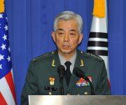 Hàn Quốc sẽ đánh phủ đầu nếu Triều Tiên tấn công tên lửa