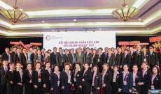Hiệp hội Doanh nhân Việt Nam ở nước ngoài: Những hướng đi mới