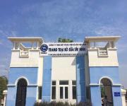 Vinamilk nhập tiếp 2.000 con bò sữa cho trang trại ở Tây Ninh