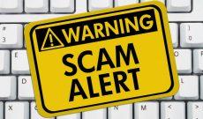 Úc: Cảnh báo 4 kiểu email lừa đảo liên quan đến thuế bạn cần phải biết