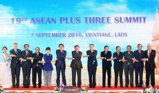 Việt Nam coi trọng quan hệ với Hàn Quốc, Australia, Liên hợp quốc