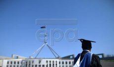 Australia công bố dành học bổng cho các khu vực năm 2017