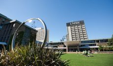 Học trường nào tại Úc để dễ kiếm việc làm sau tốt nghiệp?