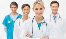 Du học sinh Việt và những dịch vụ hỗ trợ y tế tại Úc cần biết
