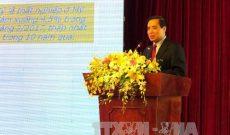 Cơ hội cho các doanh nghiệp Việt Nam năm nay là khá lớn