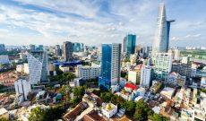 Giao hàng – 'át chủ bài' thách thức sự phát triển thương mại điện tử Việt Nam