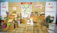 Đồng hành cùng thương hiệu Việt: giải pháp giúp doanh nghiệp nhỏ vượt khó