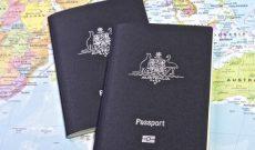 Úc: Lên đến 47,000 visa bị hủy tính đến 30 tháng Tư 2017