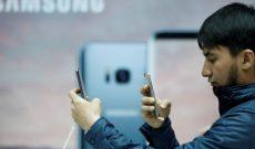Ông lớn công nghệ Hàn Quốc và nỗi lo bị Trung Quốc bắt kịp