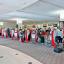 Úc bắt đầu sử dụng vé điện tử tại sân bay quốc tế