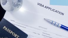 Chương trình di cư của Úc năm 2019 – 2020 – hạn ngạch thị thực giảm còn 160.000 suất