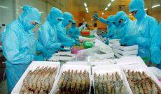 Người Việt hải ngoại không còn tin tưởng hàng nông thủy sản từ Việt Nam