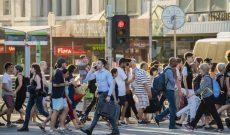 Đề xuất kế hoạch bắt buộc người mới di cư đến Úc phải cư trú ít nhất  5 năm ở các vùng thưa dân