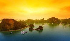 Quảng Ninh – Vùng đất giàu tiềm năng