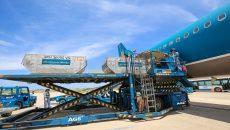 Cơ hội phát triển ngành dịch vụ hàng không tại Khánh Hòa