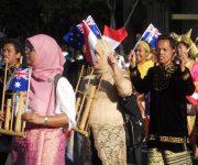 Ủy ban ASEAN tại Australia phát huy vai trò cầu nối giữa hai bên