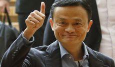 Không chỉ nói suông, Jack Ma vừa mở lớp dạy làm giàu từ thương mại điện tử