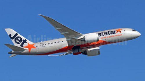Jetstar công bố mở hai đường bay thẳng giá rẻ từ Úc đến TP. Hồ Chí Minh