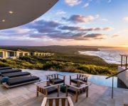 Nam Úc: Hai khách sạn lọt vào danh sách điểm đến tốt nhất thế giới