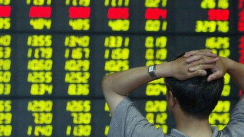 Trung Quốc bơm 218 tỷ USD để cứu nền kinh tế