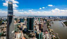 FDI dự báo đạt kỷ lục, Việt Nam sẽ vào nhóm nước tăng trưởng nhanh nhất thế giới
