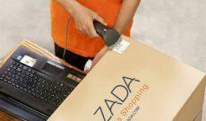 Thương mại điện tử: Cửa hẹp cho doanh nghiệp Việt?