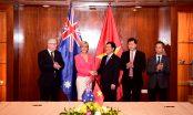 Chính phủ Australia viện trợ gần 34 triệu AUD hỗ trợ phụ nữ tỉnh Sơn La và Lào Cai