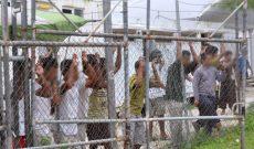 Chính phủ Úc phải bồi thường 70 triệu AUD cho người tỵ nạn bị giam giữ trên đảo Manus