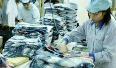 """""""Đói"""" thông tin khiến doanh nghiệp khó tiếp cận thị trường ASEAN"""