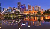 Úc: Melbourne lần thứ 7 dẫn dầu danh sách thành phố đáng sống nhất thế giới