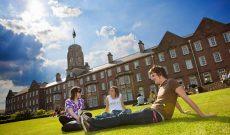 Hướng dẫn chuyển ngành học, chuyển trường học cho du học sinh Việt ở Úc
