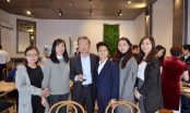 Phỏng vấn đại sứ Ngô Hướng Nam nhân sự kiện 'Ngày thanh long' tại Australia