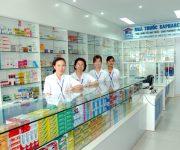 Không được bán thuốc cao hơn giá kê khai đã công bố