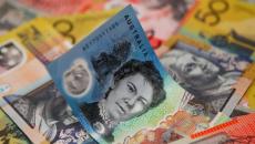 Nền kinh tế Úc tăng trưởng 3,4% trong quý tháng 6