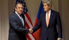 """TIME: Quan hệ Nga – Mỹ """"xấu đỉnh điểm"""" kể từ sau chiến tranh Lạnh"""