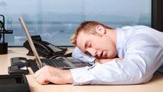 Chính phủ Úc lo ngại về chất lượng giấc ngủ của người dân