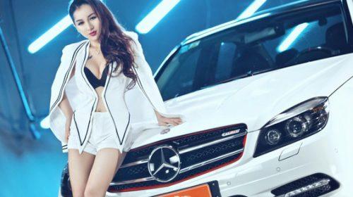 """Thuế TTĐB khiến hàng loạt xe sang đội giá, người Việt """"bỏ"""" Lexus chuyển sang Mercedes"""