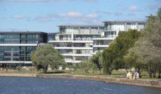 Úc: Nhà đầu tư nước ngoài có thể mua lại nhà đã bán