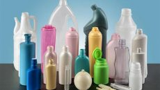 Sản phẩm nhựa dùng một lần sắp bị loại bỏ tại Australia