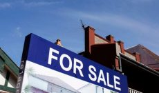 Úc: Xây nhiều nhà hơn hay xóa bỏ thuế khấu trừ đầu tư thua lỗ?
