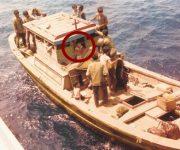 Tâm sự: Nước Úc là nhà – Câu chuyện của các thuyền nhân các nước khác đến tị nạn