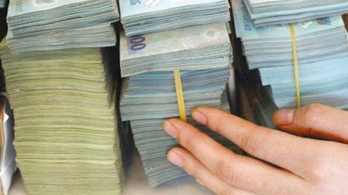 Ngân hàng tiếp tục khuyến cáo người dùng tăng bảo mật để tránh bị lừa lấy tiền trong tài khoản
