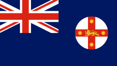 Những điểm chính trong thương mại của Bang New South Wales năm 2017-2018