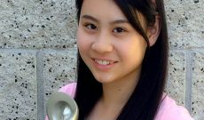 Cô gái nhập cư gốc Malaysia trúng tuyển 8 trường hàng đầu Mỹ