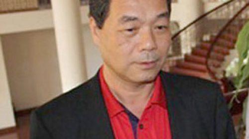 Ông Trầm Bê và ông Phan Huy Khang bị bắt vì gây thiệt hại hàng ngàn tỷ đồng
