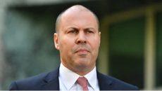 Bốn ngân hàng lớn của Úc thống nhất xây dựng quỹ hỗ trợ tăng trưởng cho doanh nghiệp nhỏ