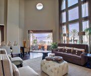 Úc: Cơ hội vàng cho người sở hữu apartment